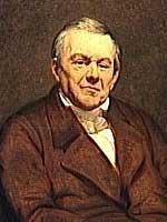 Abel-François Villemain