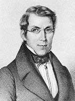 Alexander Vinet