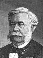Antoine Le Bailly