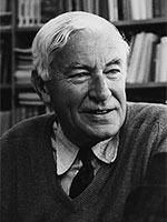 Bernard V. A. Röling