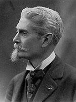 Charles Auguste de Bériot