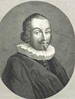 Dirk Camphuysen
