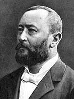 Eduard Engel