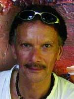 Emile Snellen van Vollenhoven
