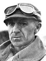 Ernest Pyle