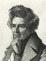 Ernst Raupach
