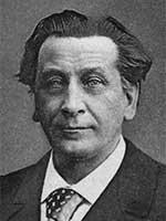 François Coppée