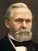 Friedrich Wilhelm Foerster