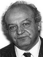 Gabriel Laub