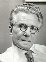Gerard den Brabander