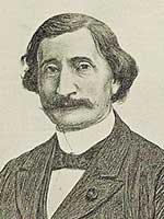 H.J. Schimmel