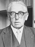 H.W.J.M. Keuls