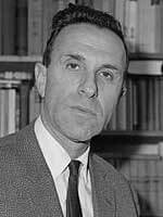 Hans Gomperts