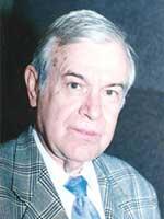 Helmut Arntzen