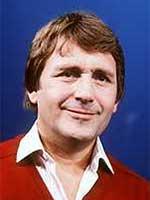 Henk Elsink