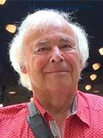 Henk van Hoorn