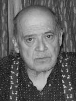 Henri-Floris Jespers