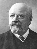 Henri Boucher