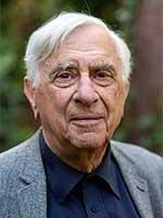 Hermann Walther von der Dunk