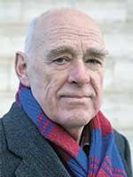 Hugo Brandt Corstius
