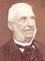 Isaäc Abraham Levy