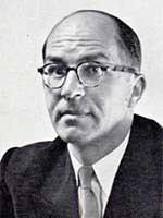 J.B. Charles
