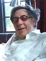 J.M.A. Biesheuvel