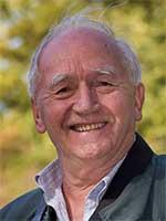 J. van Remoortere