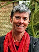 Jacinta de Roeck