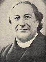 Jacobus van Ginneken