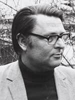 Jan A. Emmens