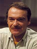 Jan Blaaser