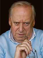 Jan Blokker