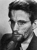 Jan G. Elburg