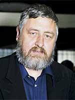 Jan Hein Donner