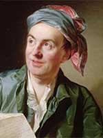 Jean-François Marmontel