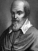Jean Bertaut