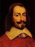 Jean François Paul de Gondi