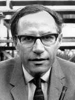 Jean de Boisson