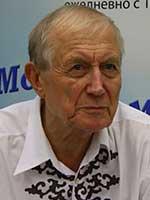 Jevgeni Jevtoesjenko
