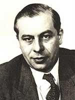 Johan Daisne