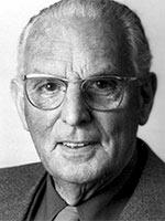 John Oswald Sanders