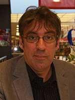 Joost Zwagerman