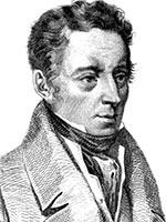 Joseph de Berchoux