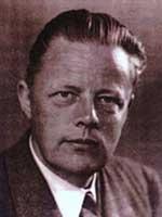 Kornelis Heiko Miskotte
