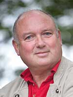 Louis Bernieres