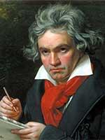 Filosofische Citaten Muziek : Muziek citaten en wijsheden citaten.net