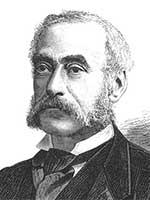 M.P. Lindo