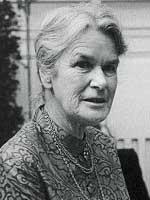 Henriette Roland Holst Citaten En Wijsheden Citatennet