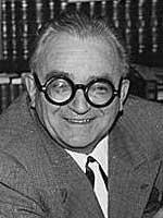 Marcel Achard